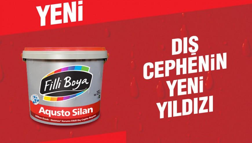 Isı Yalıtım Mantolama | Uygulama En İyi 10 İstanbul